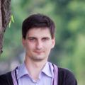 Vladimir Tetens, 34, Kishinev, Moldova