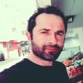 Oktay7654, 40, Trabzon, Turkey