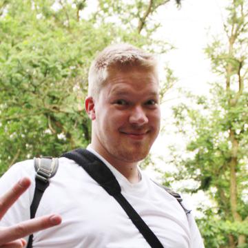 Maxim Shilov, 26, Nikolaev, Ukraine
