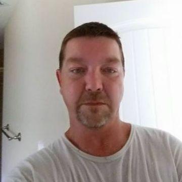 Jeff Kinkade, 51, Milton, United States