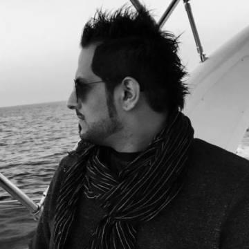 Spell Caster, 32, Peshawar, Pakistan