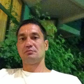 Ayrat, 39, Izhevsk, Russia