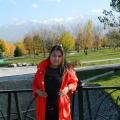 Dinara, 28, Almaty (Alma-Ata), Kazakhstan
