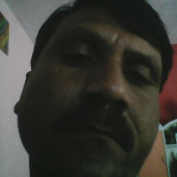 kamlesh, 38, Anjar, India