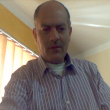 hosamhasaan, 52, Cairo, Egypt