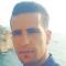 Hossen noufal, 24, Beyrouth, Lebanon