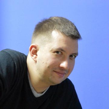 Стас, 34, Bishkek, Kyrgyzstan