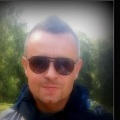 Александр, 38, Sosnovyi Bor, Russia