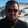 gokhan, 36, Antalya, Turkey