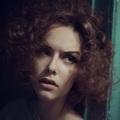 Anna, 21, Perm, Russia