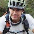 david hernandez, 41, Cuernavaca, Mexico
