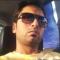 Kunal, 32, Faridabad, India