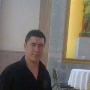 adrialos, 31, Guadalajara, Mexico