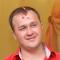Олег, 46, Omsk, Russia