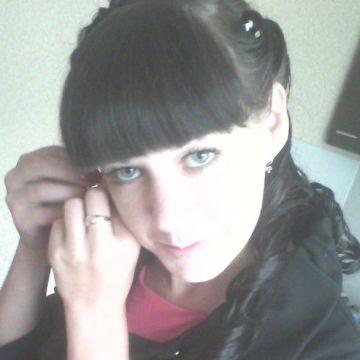 Екатерина, 26, Belovo, Russia