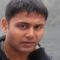 Alok, 34, New Delhi, India