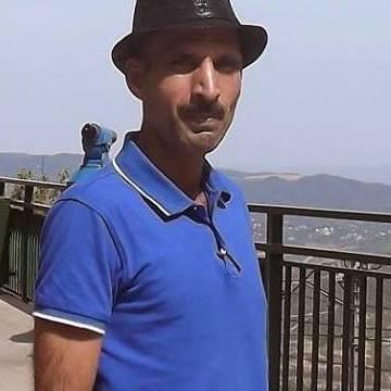 iqbal, 48,