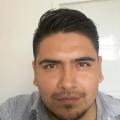 Frank, 33, Playa Del Carmen, Mexico
