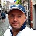 Serj, 40, Odessa, Ukraine