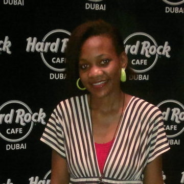 casy, 24, Dubai, United Arab Emirates
