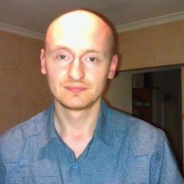 Константин, 34, Rostov-na-Donu, Russia