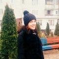 Анна, 22, Odessa, Ukraine