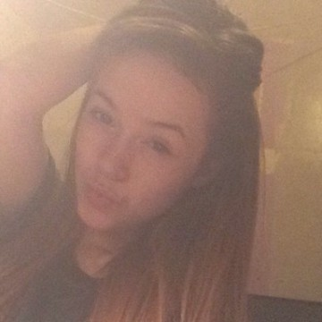 Shanika, 22, Cardiff, United Kingdom