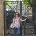 Svetlana, 38, Saint Petersburg, Russia