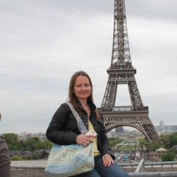 Svetlana, 37, Saint Petersburg, Russia