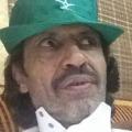 Araman, 51, New Auburn, United States