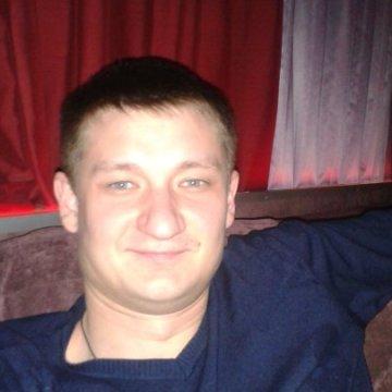Леонид, 28, Ufa, Russia