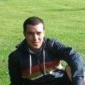 Hamza hamza, 31, Alger, Algeria