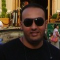 Tarek, 39,