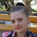 Марианна, 25, Tiraspol, Moldova