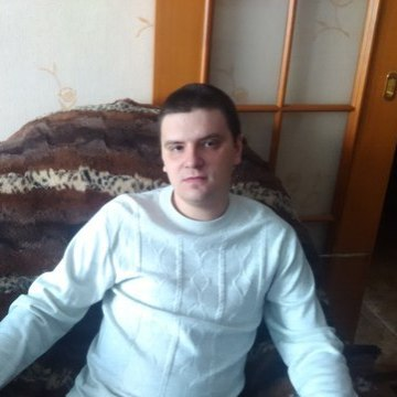 сергей, 30, Chelyabinsk, Russia