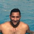 Deepak Lifecntstop, 30, Abu Dhabi, United Arab Emirates