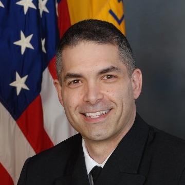 Scott Giberson, 58, United, United States