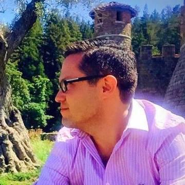 Pablo Torres Corpus, 35, Zacatecas, Mexico