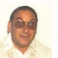Sandy Fabio, 67, New York, United States