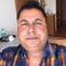 Aaron Macfarland, 39, Lucknow, India
