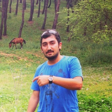 Mustafa çam (mustafacam89), 28, Hilla, Iraq
