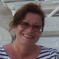 Natali, 46, Saint Petersburg, Russia