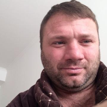 Oleg scutelnic, 39, Kishinev, Moldova