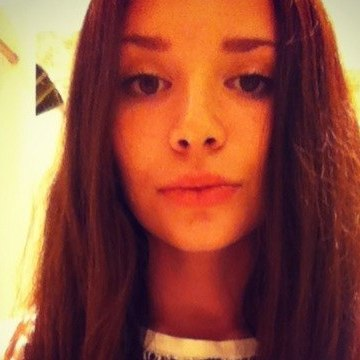 alina, 20, Penza, Russia