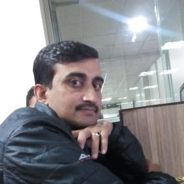aftab hussain, 30, Islamabad, Pakistan