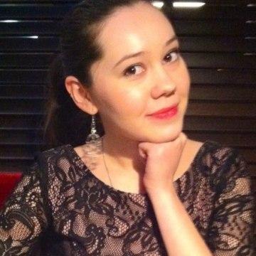 Светлана Шагалиева, 27, Votkinsk, Russia