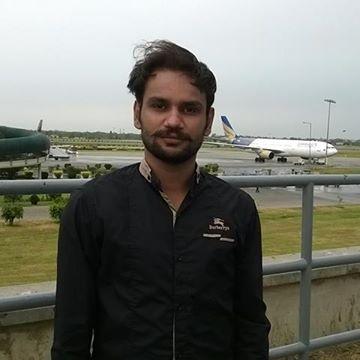 sabar, 24, Faisalabad, Pakistan