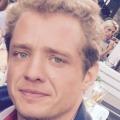 Dehaeck Laurent, 33, Roeselare, Belgium