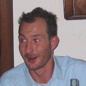 Emanuel Chiozzi, 41, Vedano Olona, Italy