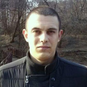 Aртём, 26, Tiraspol, Moldova